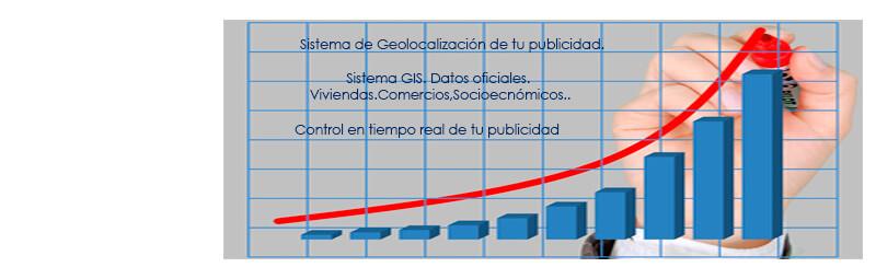 Rentabiliza tu inversión con Arco Postal buzoneo inteligente.Buzoneo y Reparto de publicidad en Valencia, Madrid, Barcelona, Bilbao,Alicante,Murcia,Sevilla y resto de España.