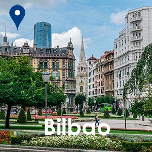 Buzoneo y reparto de publicidad en Bilbao
